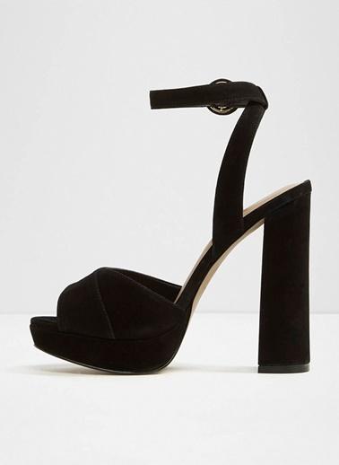 Platform Ayakkabı-Aldo